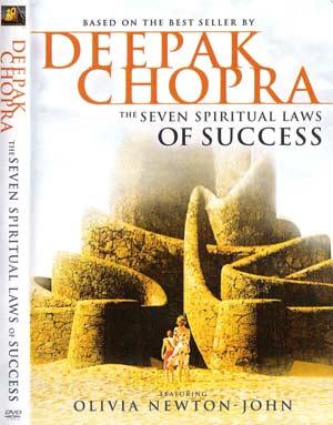 Edu vaimsed seadused - Tartus