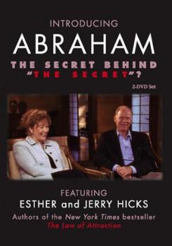 Tutvustades Abrahami.