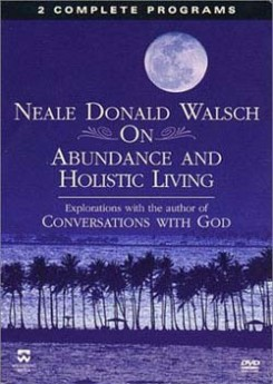 N.D.Walsch terviklikust elamisest