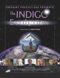 Indigo evolutsioon
