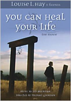 Sina oled oma elu tervendaja