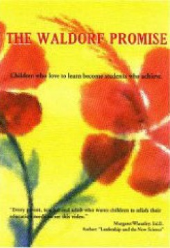 Waldorfi lubadus