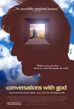 Jutuajamised Jumalaga