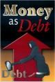Raha kui võlg